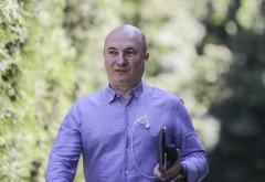 Codrin Ștefănescu, reacție acidă la numirea lui Mircea Geoană : 'Șah Mat!'