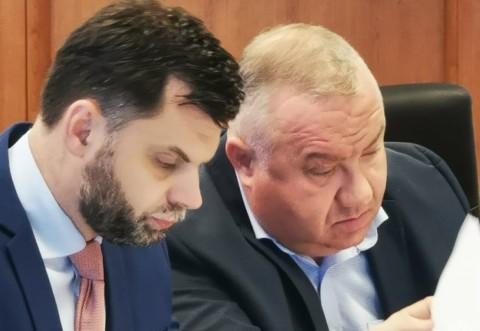 Viceprimarul Cristian Ganea: Primarul este avid de imagine,încearcă să abată atenţia ploieştenilor de la modul incompetent în care manageriază oraşul