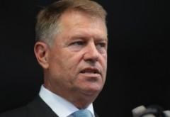 Scrisoare deschisă pentru Klaus Iohannis, după decizia CCR: 'Nu mai candidați la președinție, e o pălărie prea mare pentru Dumneavoastră'