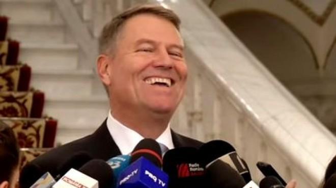Vicepreședintele ALDE, atac la președinte: 'Zecile de milioane euro cheltuite pentru referendum, le va da înapoi Klaus Iohannis din banii de meditații'