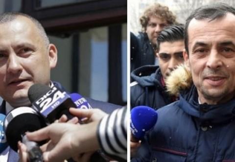 Asociaţia Victimelor Abuzurilor DNA din România salută decizia de trimitere în judecată a procurorilor Onea şi Negulescu