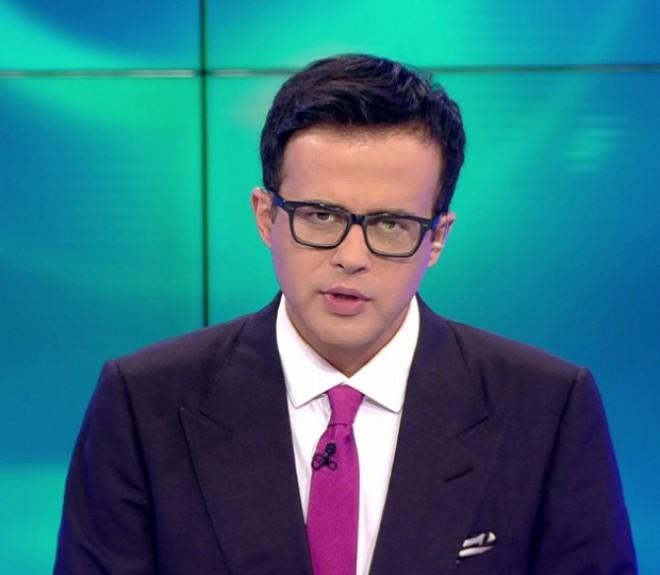 Sinteza Zilei. Cine va fi candidatul coaliției la alegerile prezidențiale