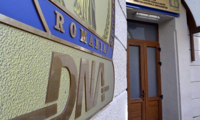 S-a înființat Asociaţia Victimelor Abuzurilor Direcţiei Naţionale Anti-Coruptie din România!