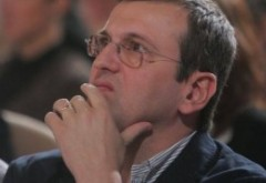 Cristian Preda (PLUS), atac EXPLOZIV la adresa lui Klaus Iohannis: mai vreți să-i dați un mandat?