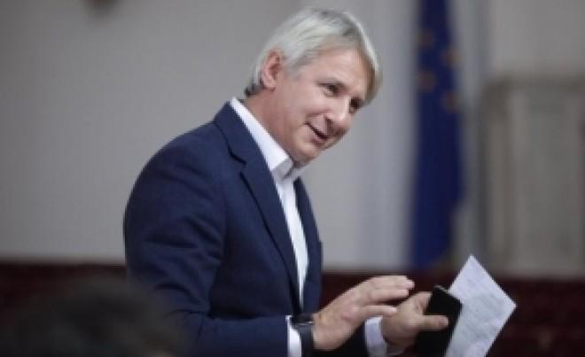 S-a publicat proiectul rectificării bugetare: Teodorovici taie în carne vie. 11 ministere au PIERDUT bani