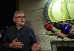Ce avere are șeful Oracle România, pus sub control judiciar de DNA