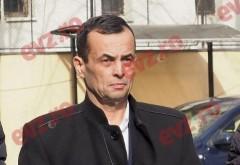 """Dezvăluiri incendiare. Incompetența lui Mircea """"Portocală"""" Negulescu a distrus trei vieți"""
