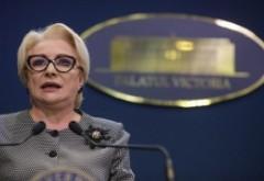 SURSE - Lovitură de teatru în CEX PSD: A picat restructurarea Guvernului!