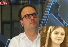 """Alexandru Cumpănașu, document oficial prezentat pe Facebook: """"Dovada complicității procurorilor la posibila moarte a Alexandrei"""""""