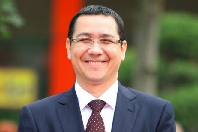 Disperarea lui Ponta în noul joc politic. Ce se întâmplă în culise