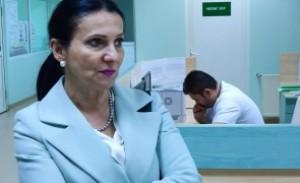 Sorina Pintea intră în forță în spitale: 'Am să fac o listă neagră a celor care nu au înțeles ce au de făcut'. Urmează sancțiuni usturătoare