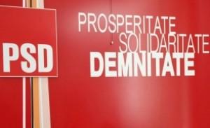 SURSE CEX-ul PSD va avea loc vineri/ Sâmbătă, Congres pentru lansarea candidaturii Vioricăi Dăncilă la prezidențiale