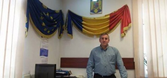 Primarul PSD din Comarnic, laudat pentru initiativa introducerii vinietei pentru soferii din Bucuresti
