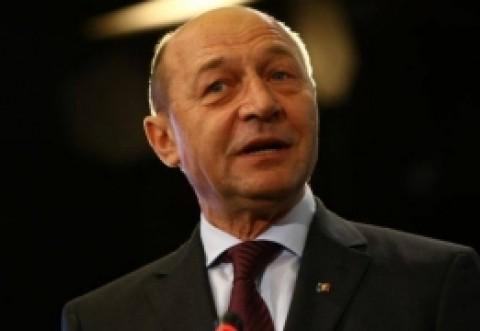 Traian Băsescu: Nu mi-e jenă să spun că a venit timpul să legalizăm prostituția. Biserica să înțeleagă că România e mare furnizor de carne vie în Europa