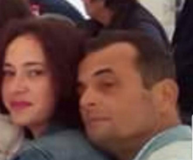 "In plin scandal, ""Portocala"" reuseste sa isi finalizeze vila obtinuta ilegal si sa se mute acolo impreuna cu concubina sa, polițista Popescu Ana Maria de la IPJ Prahova"