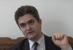 """Theodor Paleologu, despre contracandidatul Mircea Diaconu: 'Este bun actor în roluri de prost. Și a găsit pe alții mai proști: Pro Romania"""""""