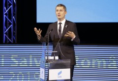 """Votati """"schimbarea""""! Dan Barna a scos MILIOANE de euro din AFACERI cu STATUL/ DOCUMENTE"""