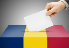 OFICIAL - Calendarul alegerilor prezidențiale: când începe campania, când votăm și când aflăm candidații finali