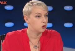 Gîrbovan, replica devastatoare pentru Iohannis. 'O Românie normală este una în care justiția nu este folosită în bătălii politice'
