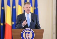 """CSM îl atacă pe pe Iohannis: Declaraţiile preşedintelui, """"vădit atac la independenţa justiţiei"""". Trei judecători se delimitează de CSM"""