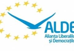 ALDE nu-l acceptă premier pe Ludovic Orban