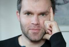 """Daniel Funeriu, atac la Dan Barna: """"Băi nene, dar voi chiar ne luați de proşti??"""""""