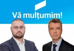 Informatii bomba despre noua forță politică ce va schimba România: Famiglia USR Prahova