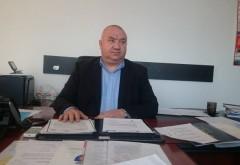 """Viceprimarul Cristi Ganea, dupa incidentul cu Radulescu: """"Comportament intolerabil"""""""