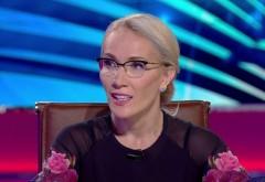 """Ramona Ioana Bruynseels: """"Klaus Iohannis este în campanie și se folosește de evenimentul nefericit din Kabul"""""""