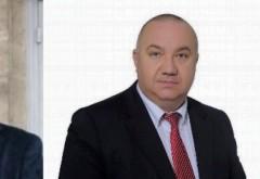 Cititorii Ph-online.ro au votat: Dobre, pe faras! Andrei Volosevici si Cristian Ganea, favoriti pentru functia de primar al Ploiestiului