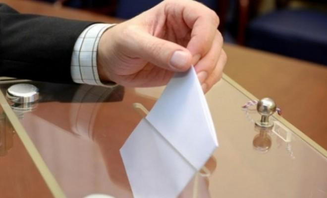 Pe cine mai da vina #rezist? Nici 5% românii din Diaspora nu s-au înscris la votul pentru alegerile prezidențiale. Astăzi este ultima zi!