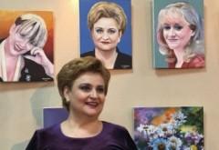 ALDE Prahova se dezice de Tăriceanu și îi susține pe Teodor Meleșcanu și Grațiela Gavrilescu