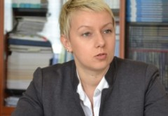 Dana Gîrbovan explică motivul pentru care Klaus Iohannis nu a acceptat-o în funcția de ministru