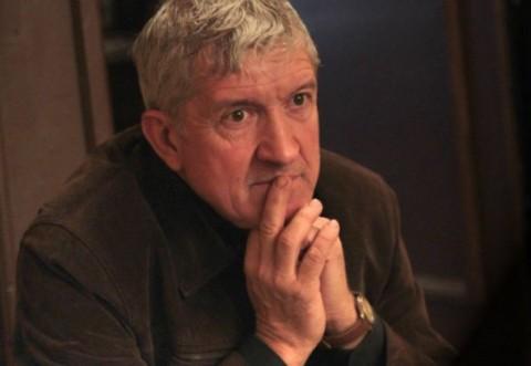 Mircea Diaconu, favorit? A strâns în timp RECORD semnăturile pentru alegerile prezidențiale