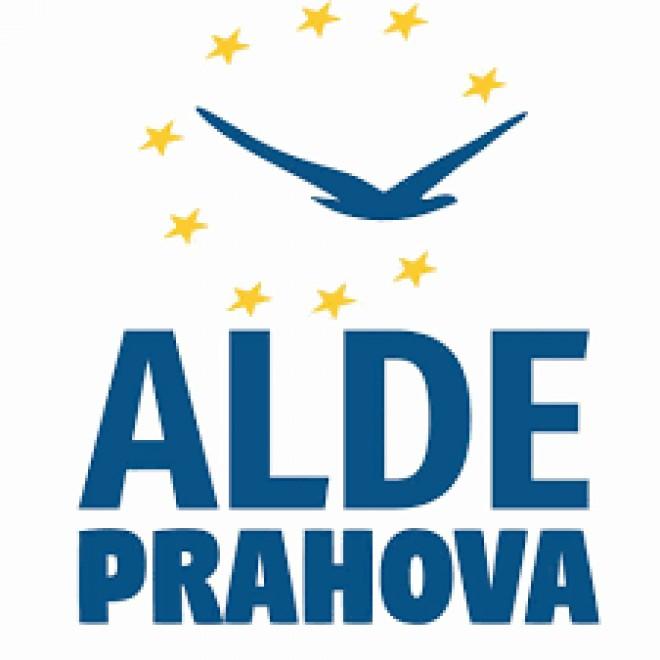 Rezoluţie ALDE Prahova: Decizia de radiere din partid a lui Gavrilescu şi Meleşcanu, nulă