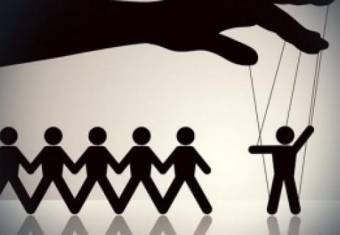 Alegeri prezidențiale - S-a dat startul marilor manipulări / ANALIZĂ