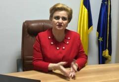 """Deputatul Grațiela Gavrilescu reacționează după anunțul oficial privind excluderea sa din ALDE: """"Le pregătesc o surpriză în instanță"""""""