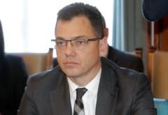 Proiectul de lege privind dezvoltarea noilor IMM-uri a fost aprobat de Guvern