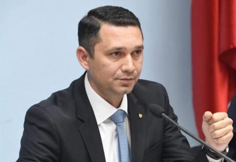 Sedinta la Consiliul Judetean Prahova. Vezi aici proiectele de pe Ordinea de zi