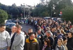 Perioada de înscriere la vot în Diaspora sa încheiat. Doar 41.000 de români vor vota prin corespondenţă la prezidenţiale
