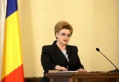 """Grațiela Gavrilescu, reacție dură: """"ALDE a fost vândut!"""" Fostul ministru îi cere lui Tăriceanu demisia"""