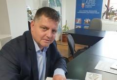 Comuna Lipănești a semnat un nou contract de finanțare cu AFIR. La ce vor fi folosite fondurile