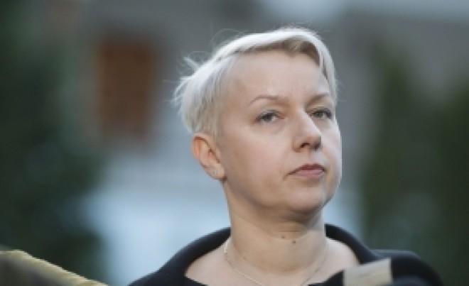 Dana Gârbovan îi explică lui Iohannis ce înseamnă DE ÎNDATĂ, din motivările CCR: 'El trebuia să motiveze imediat, ceea ce nu s-a întâmplat'