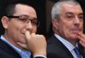 RUPTURĂ între Călin Popescu Tăriceanu și Victor Ponta: Nu cred în varianta lui! Am serioase îndoieli