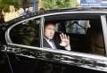 Klaus Iohannis a fost reclamat la Curtea de Conturi pentru naveta săptămânală în interes personal pe bani publici