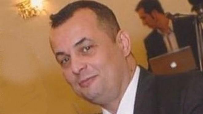 """BOMBĂ - Un nou dosar pe numele paraditorilor! """"Portocala"""" și Savu Alfred, acuzați de cercetare abuzivă"""