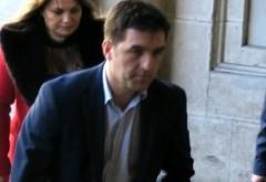 """Penalul Alfred Savu s-a ales cu al doilea dosar! Andreea Cosma si judecatoarea Ruxandra Popescu, victimele """"paraditorilor"""" de la """"Haules"""""""