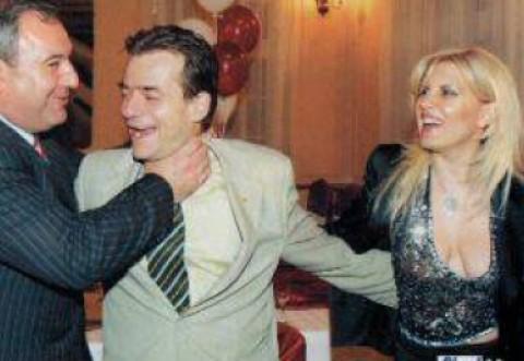 Mircea Badea, declarație-șoc: De asta vreau să fie premier Ludovic Orban!