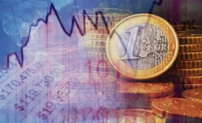 Bravo, hastagii! Acum, #rezistati! Euro EXPLODEAZĂ la o zi după căderea Guvernului Dăncilă