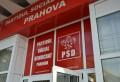 Se fac planuri in PSD Prahova, dupa motiune. Care va fi directia
